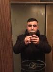 iskenderov9d723