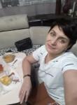 Galina , 45, Novosibirsk