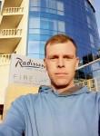 Konstantin, 40  , Krasnodar