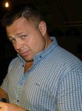 Sergey, 43, Ukraine, Odessa
