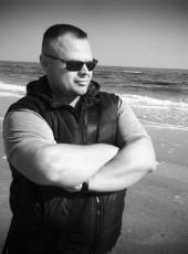 Sergey, 44, Ukraine, Odessa