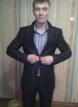 Mikhail, 33, Omsk