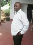 Ousman, 45  , Pointe-Noire