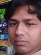 Piya, 23, India, Kandi