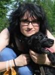 Yuliya, 27  , Barnaul