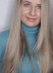 Beautiful, 34, Yekaterinburg