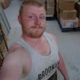 Karl grumley, 25  , Tullamore