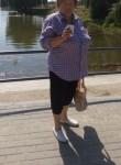 Valyusha, 63, Vinnytsya