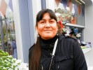 Albina, 38 - Just Me Photography 12