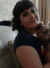 Albina, 37, Russia, Syzran