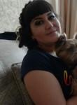 Albina, 38  , Syzran