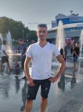 Nikolay, 27, Ukraine, Odessa