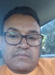 Ignacio, 48  , Santa Fe