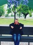 Andrey, 23  , Horad Zhodzina