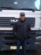 Dart Veyder, 30, Russia, Tver