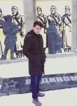 Ibroxim, 26  , Dimitrovgrad