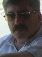 Олег, 54, Россия, Калининград