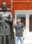 Dima , 23  , Kosh-Agach