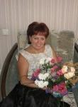 Irina, 61  , Severodvinsk