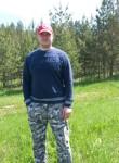 Ilya, 36  , Sengiley