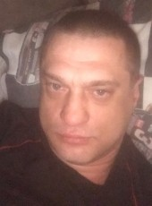 Aleksey, 46, Ukraine, Dnipr