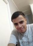Juan , 28  , Posadas