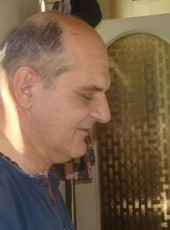 lev., 58, Georgia, Batumi