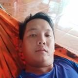 Minh thong, 28  , Takeo
