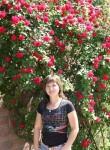 Marina, 40, Almaty