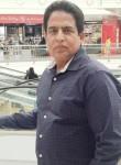 Prince , 47  , Sharjah
