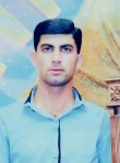 Özum, 35  , Bilajari