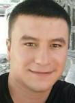 bunyednabiev