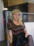 Kristina, 40, Dubna (MO)