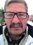 hüseyin, 61  , Izmir