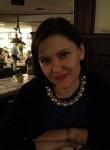 Yuliya, 33  , Yekaterinburg