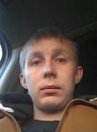 Sergey , 31, Vologda