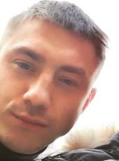balukov.d.s, 28, Russia, Tyumen