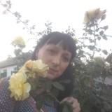 Elena, 35  , Markivka