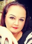 Lyelik, 36  , Kasese