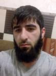 Akhmed, 30  , Labytnangi