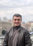Aleks, 43  , Tbilisi
