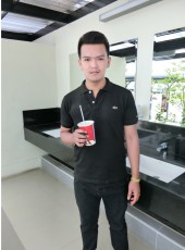 pae Thunwa, 24, Thailand, Ratchaburi