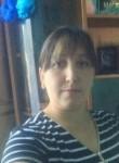 Olga, 31  , Nerchinsk