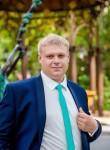 Maks , 27  , Zaokskiy