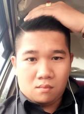 Khánh Trần, 28, Vietnam, Ho Chi Minh City