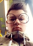 Jake, 19  , Doetinchem