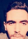 Mehdi, 23  , Gardanne