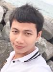 อนุกูล, 18, Ban Bueng