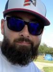 Junior Clemente, 25  , Houston