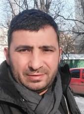Зангезур, 21, Ukraine, Romny
